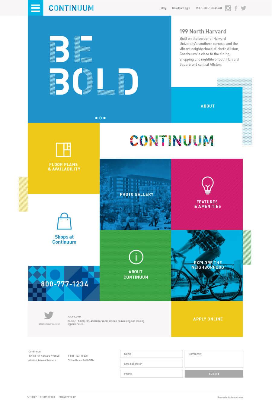 Continuum8