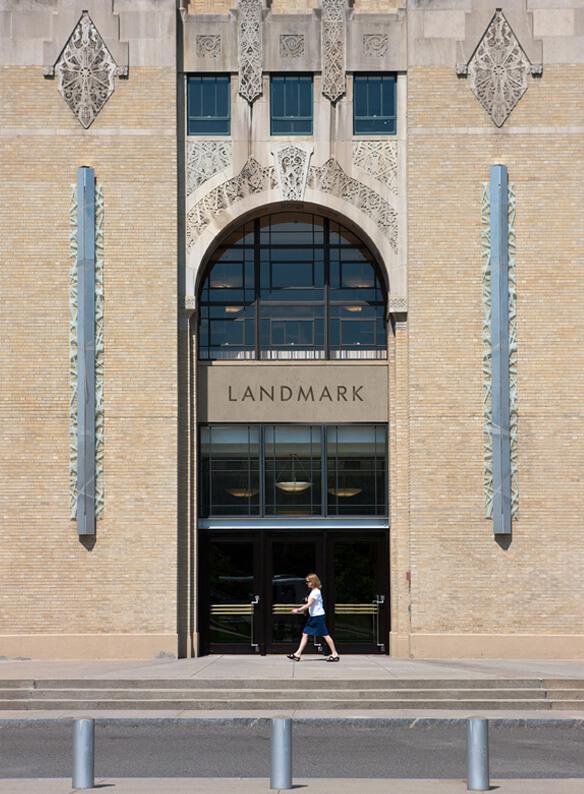 landmark12