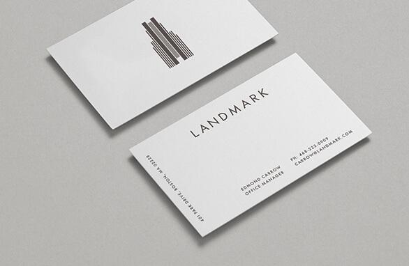 landmark6