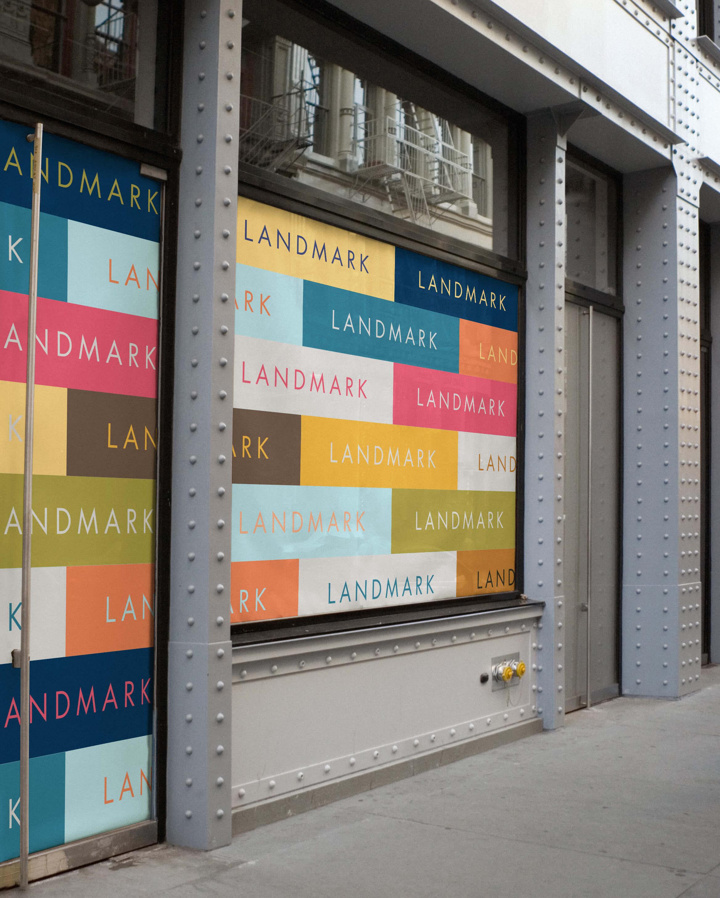 landmark7