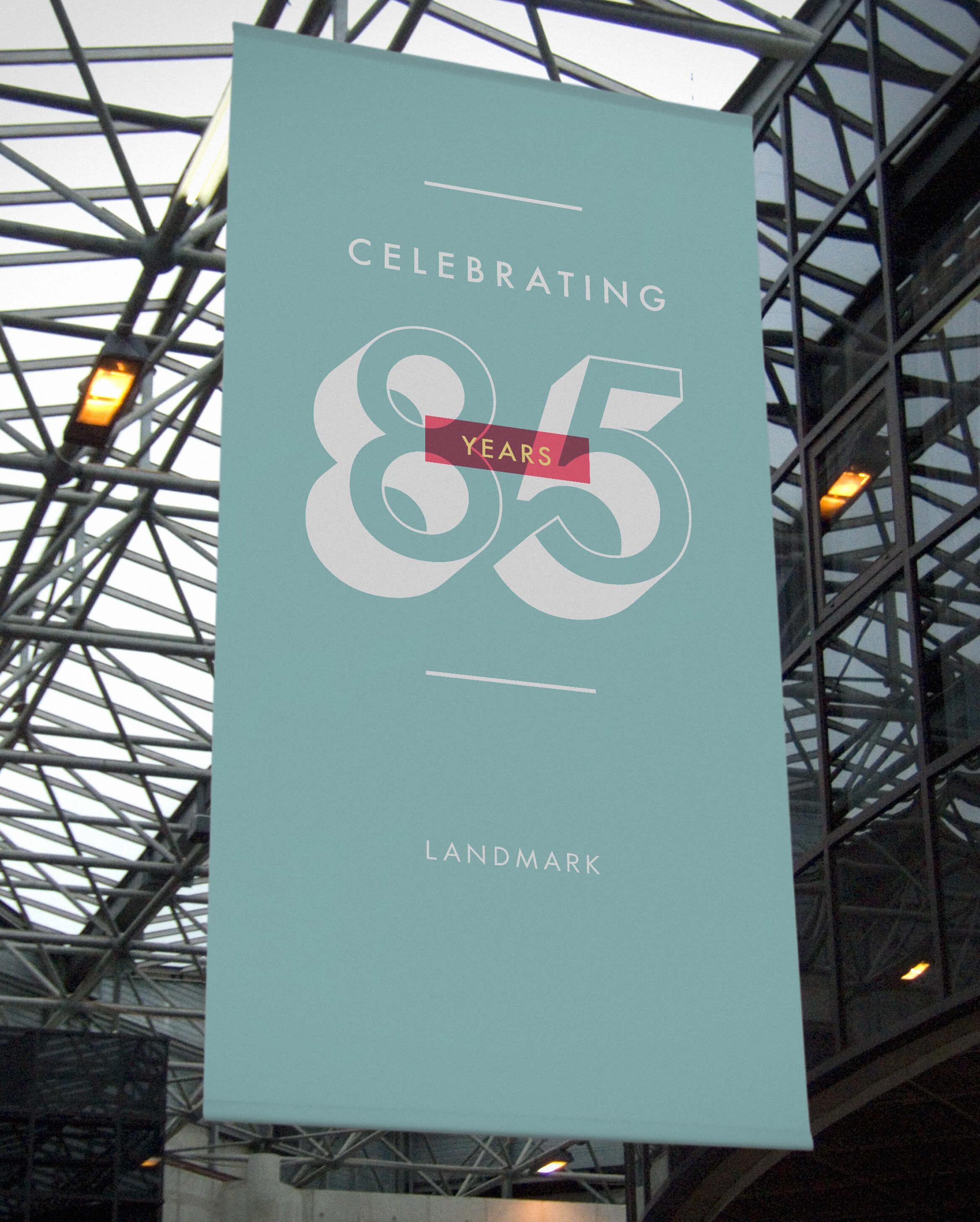 landmark8