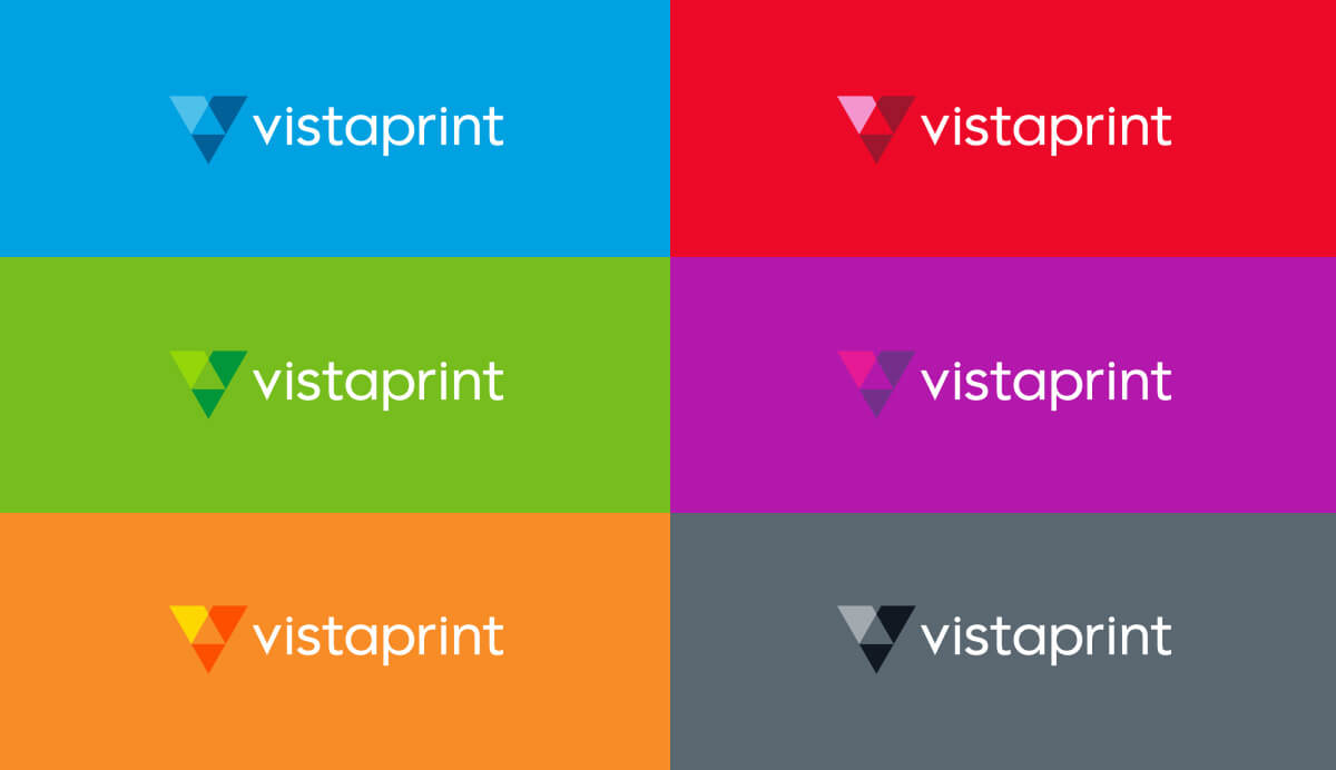 vistaprint11