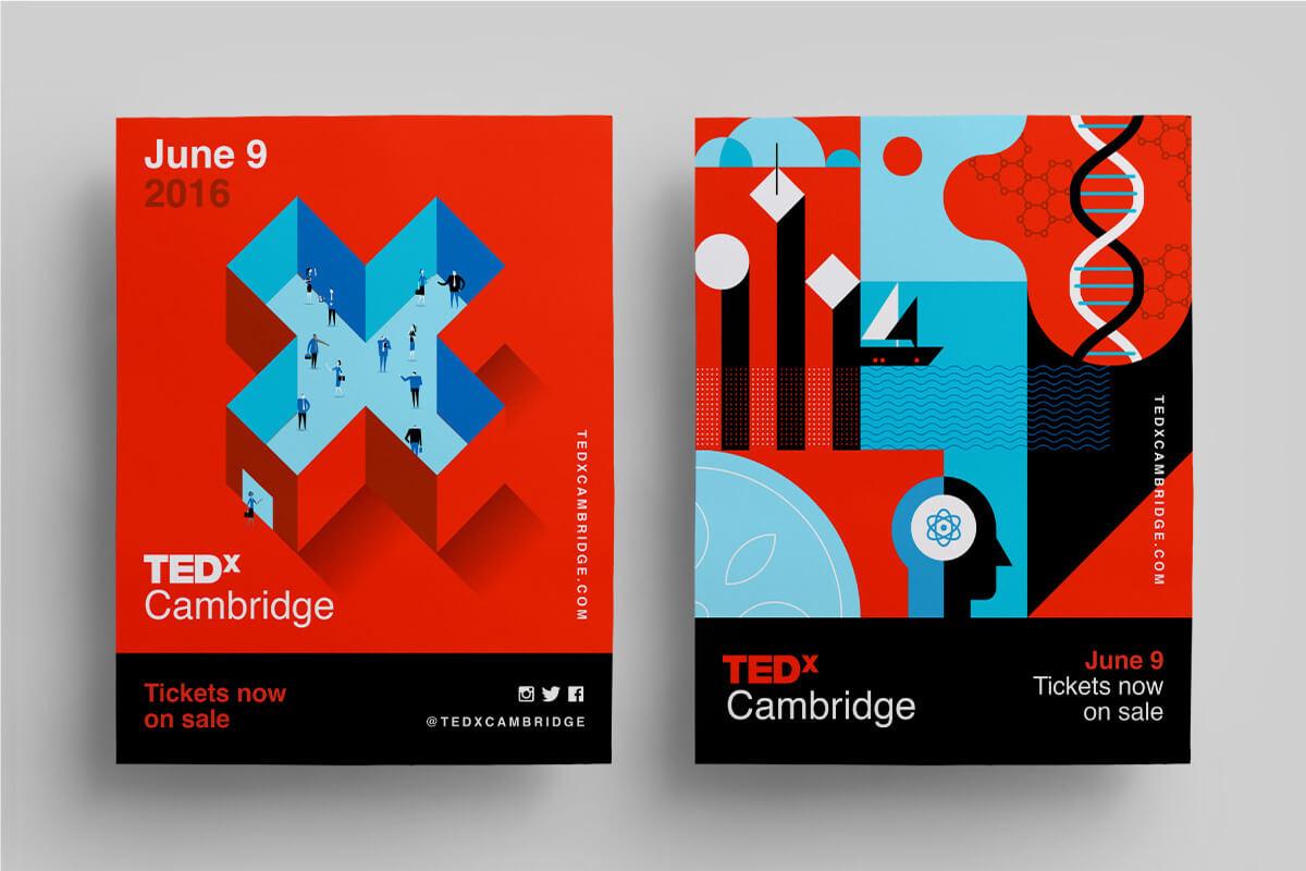 tedxcambridge-2016-philpham--10
