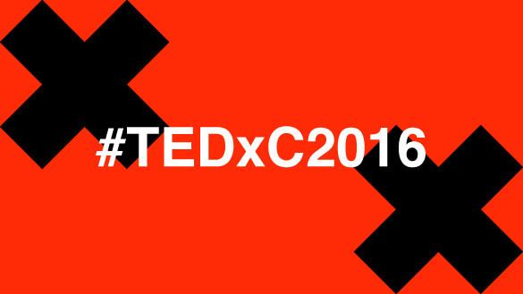 tedxcambridge-2016-philpham--25