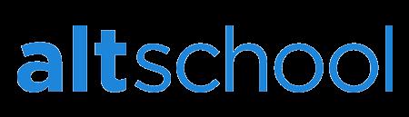 altschool-logo