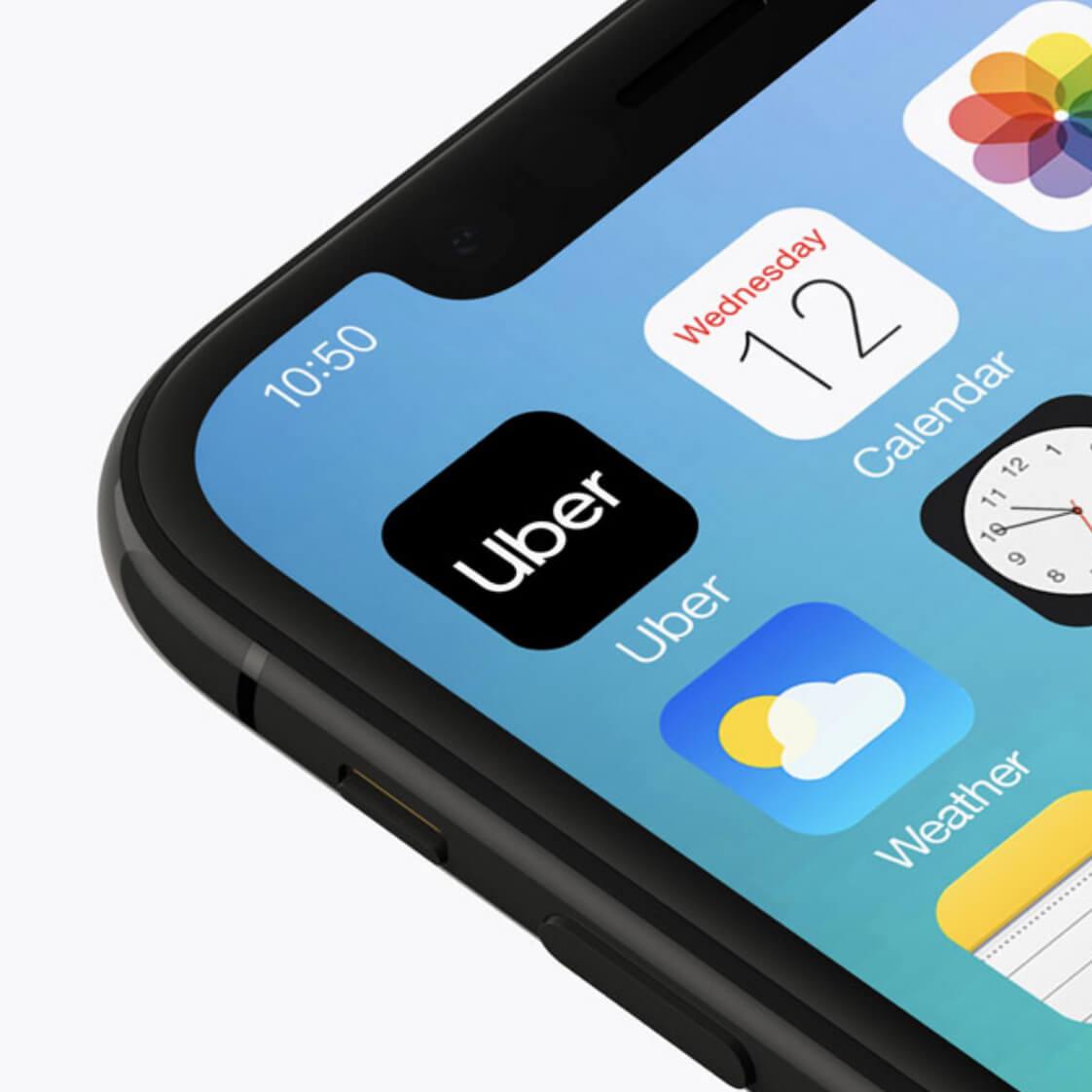 uber-app-icon