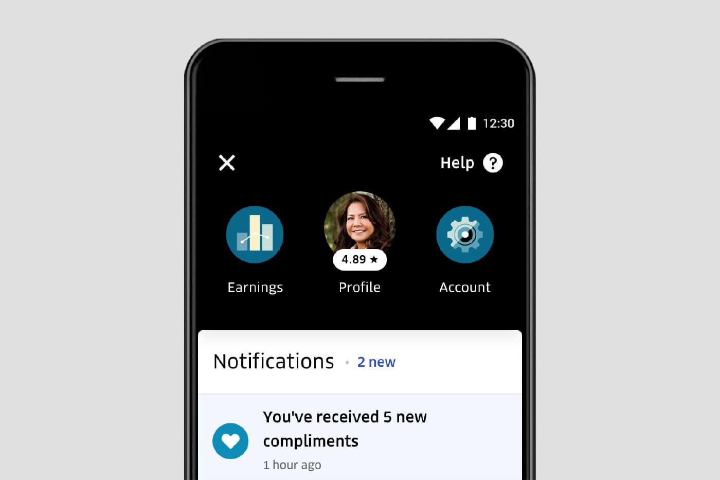 uber-driver-app-inbox