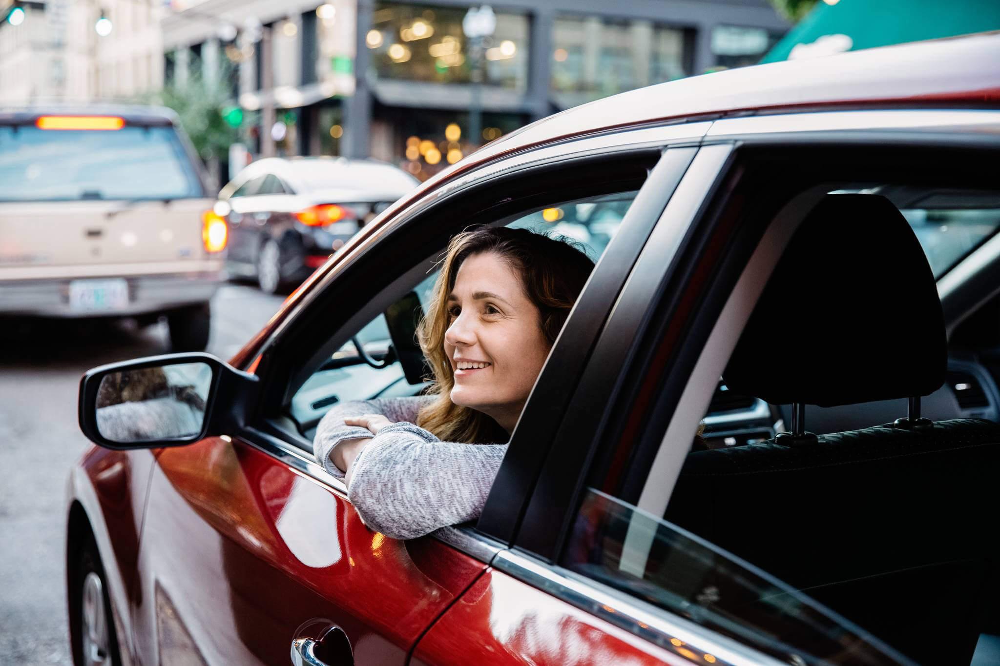 uber-driver-app-photo-1