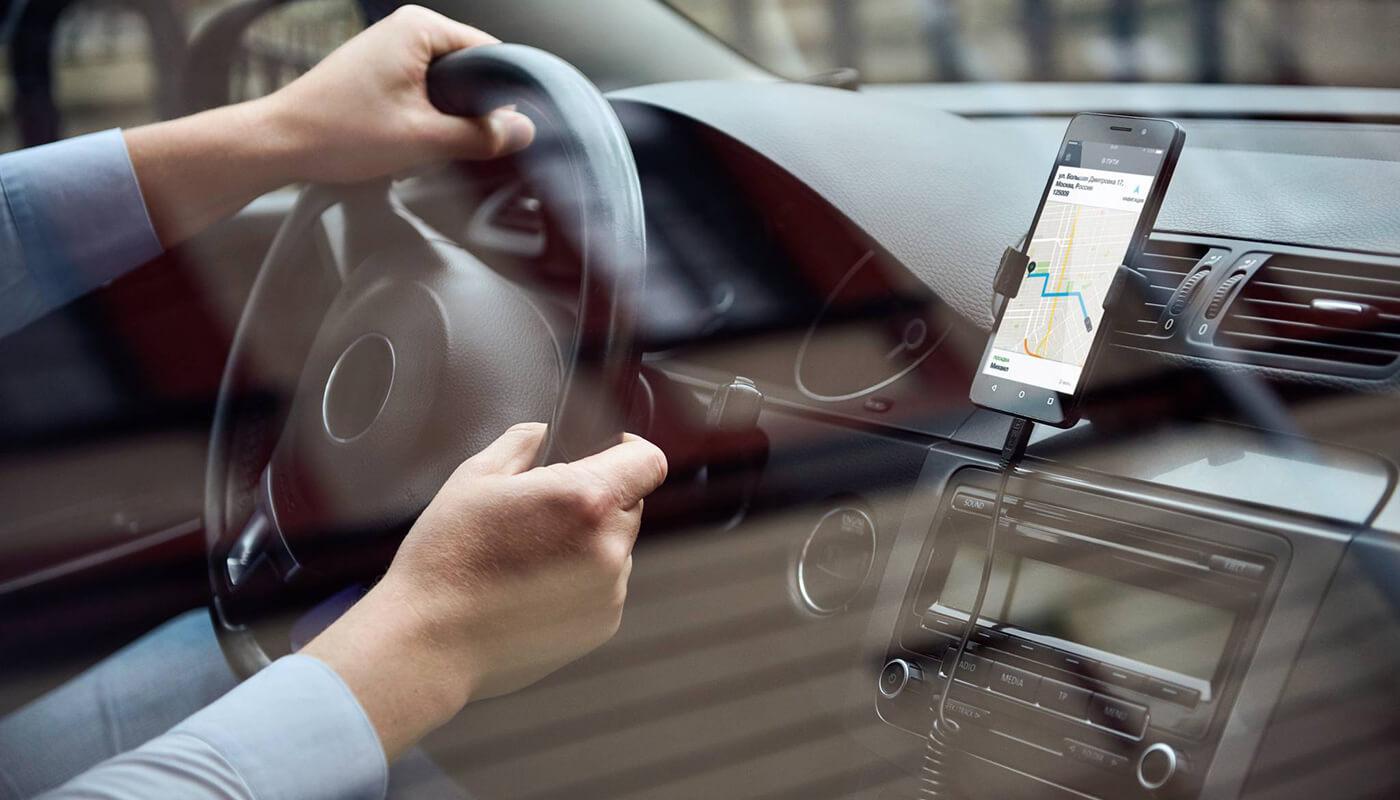 uber-driver-photo
