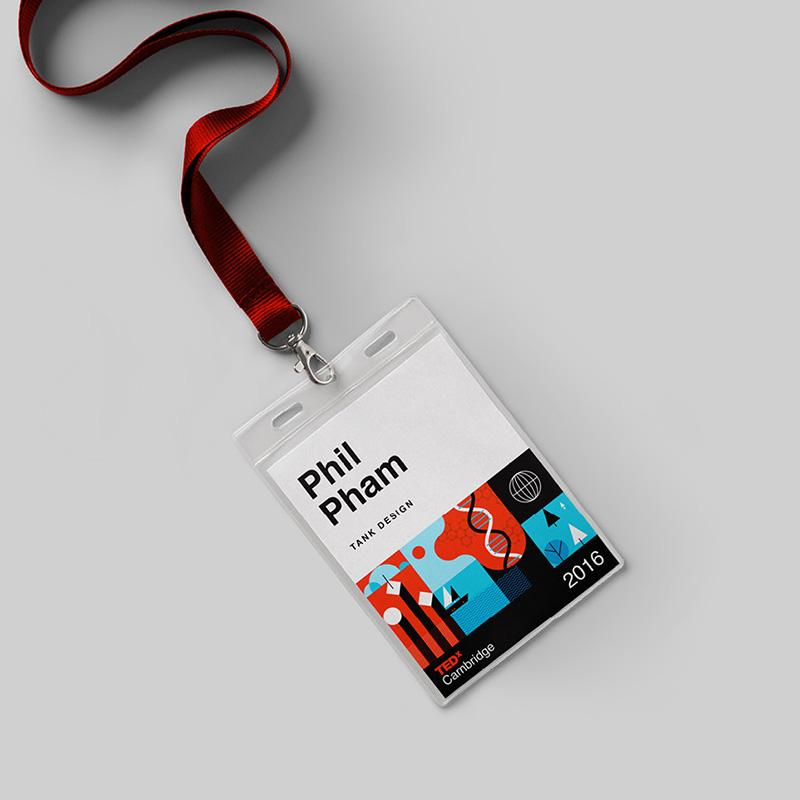 tedx-branding-event-1