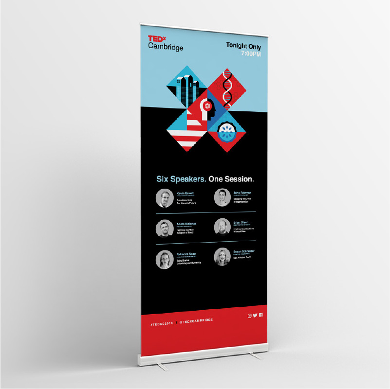 tedx-branding-event-2