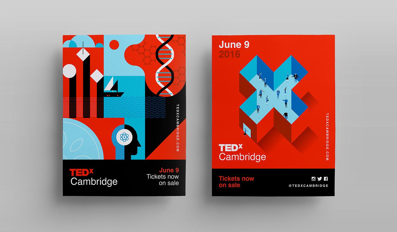 tedx-branding-event-3
