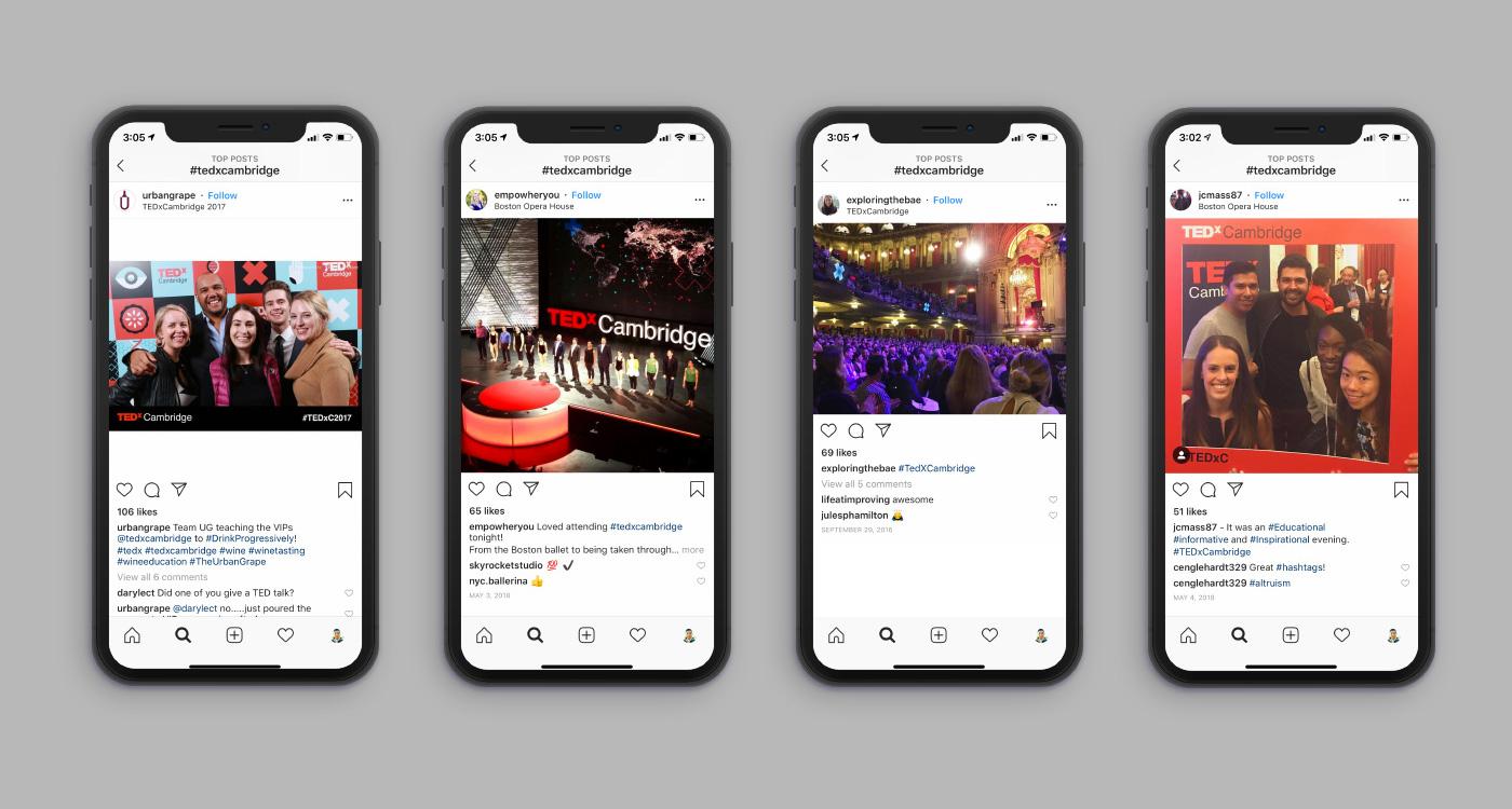 tedx-social-engagement-1