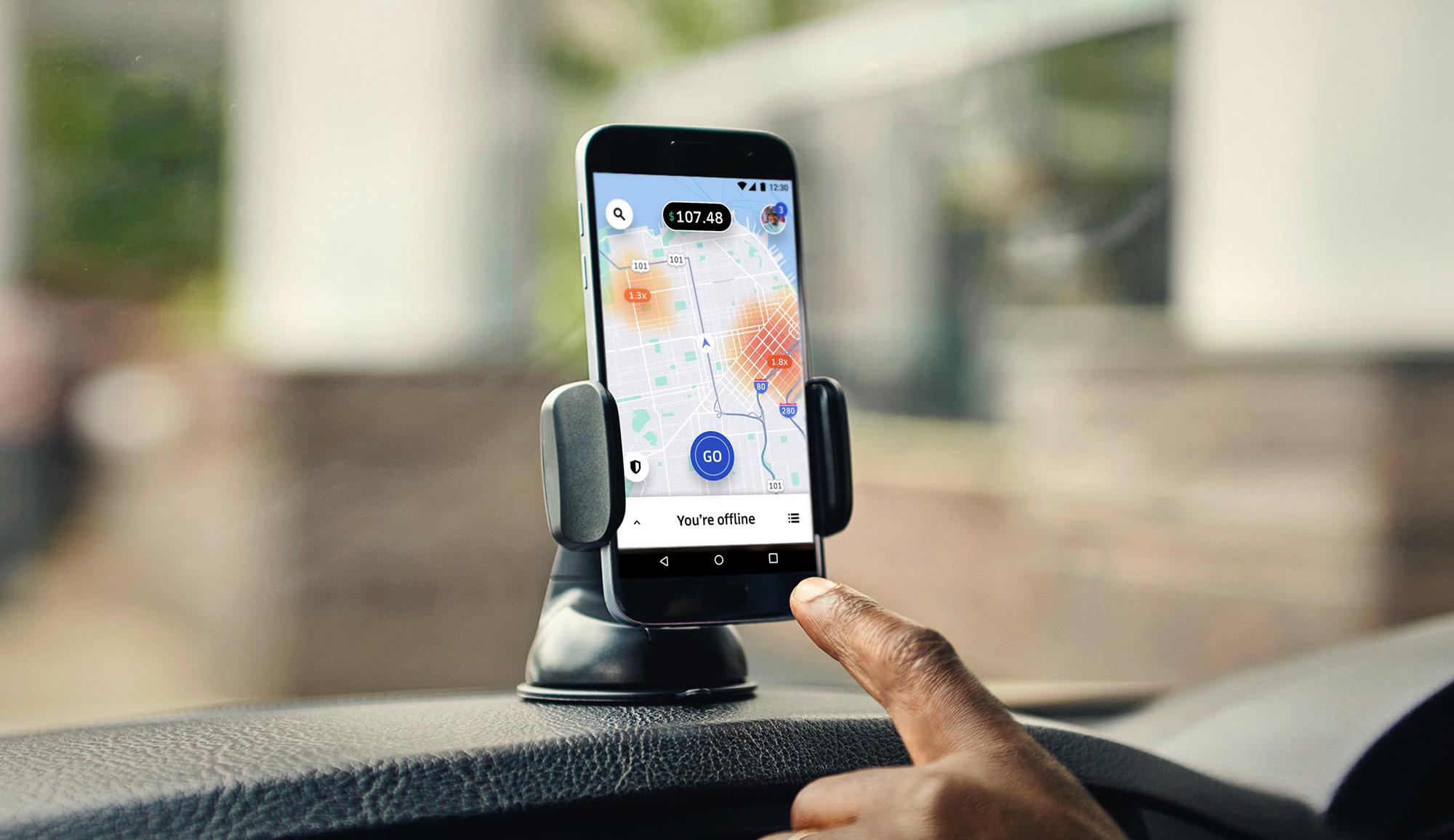 uber-driver-app-title