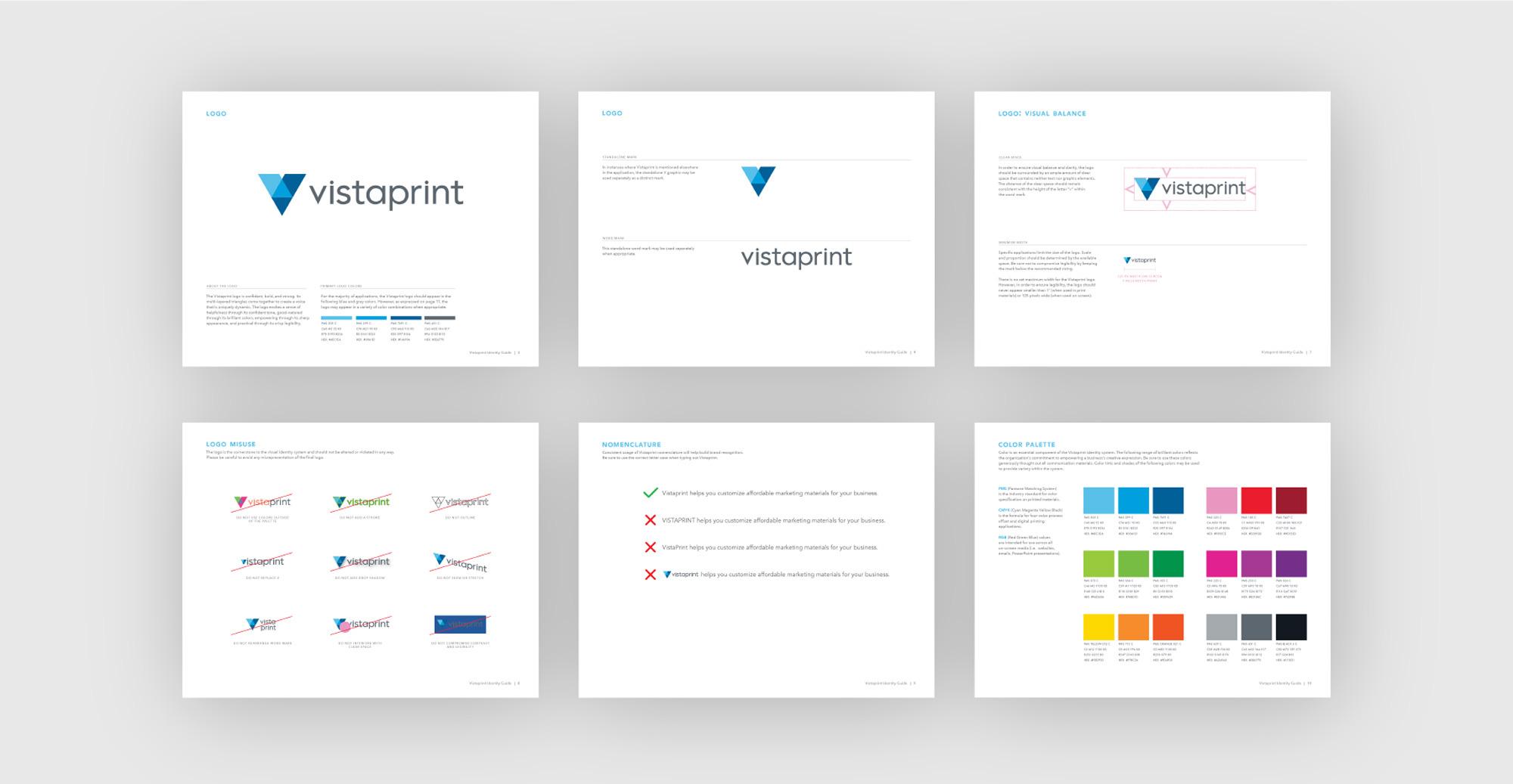 vistaprint-15
