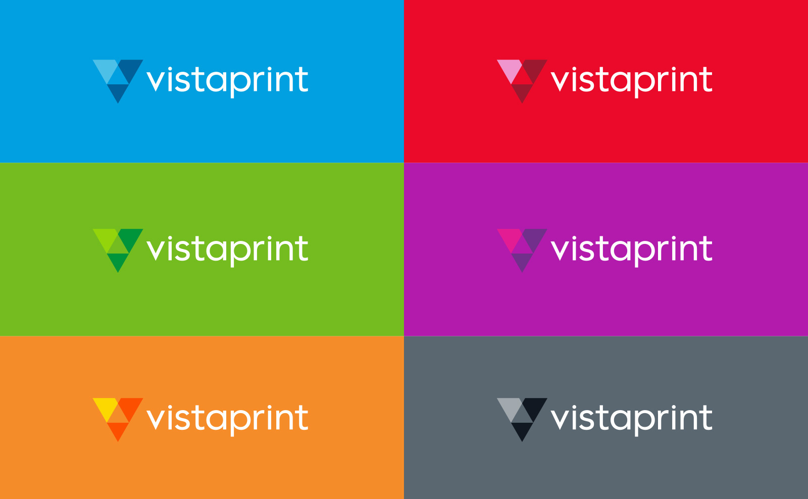 vistaprint-6
