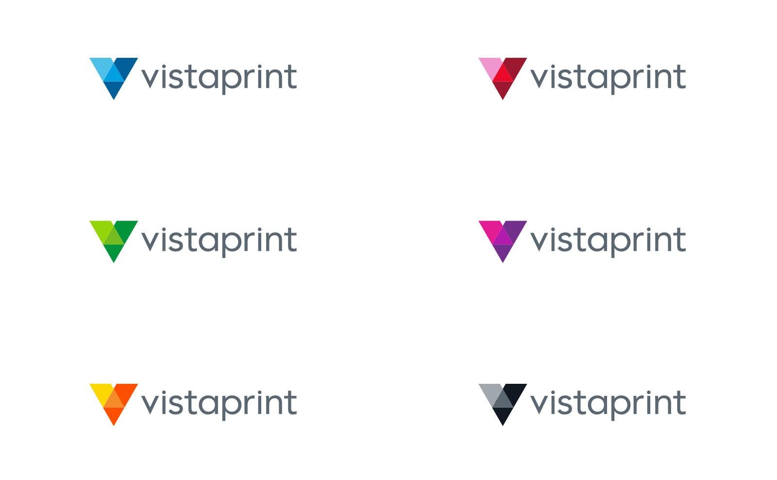 vistaprint-7
